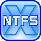 ntfs security
