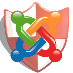 joomla 3 security