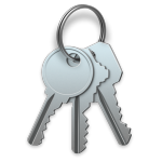 SSH Key Access
